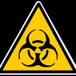 biohazard, tossine